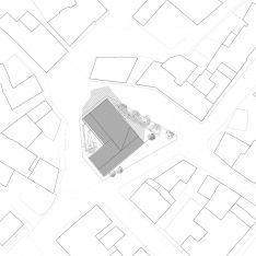 Foto 5 - El centro social de Noviercas, finalista de los Premios FAD Arquitectura 2020