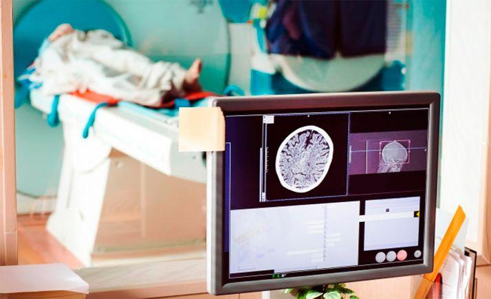"""Foto 1 - El PP manifesta su """"inequívoca"""" apuesta por el servicio de radioterapia en Soria"""