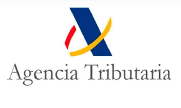 Foto 1 - La Agencia Tributaria ha devuelto ya 17,6M€ a 29.369 contribuyentes sorianos tras el cierre de la campaña