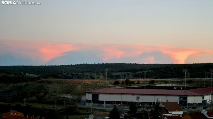 Foto 2 - Las emisiones de gases de efecto invernadero cayeron un 6,2% en España el año pasado
