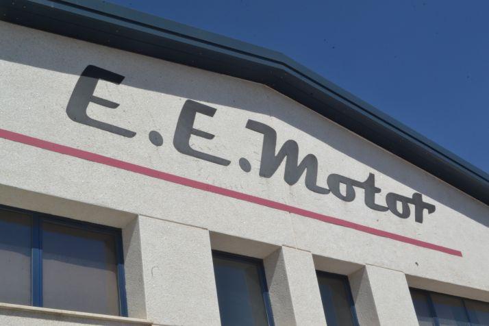 Foto 2 - EE Motor, aval europeo en el vehículo de ocasión