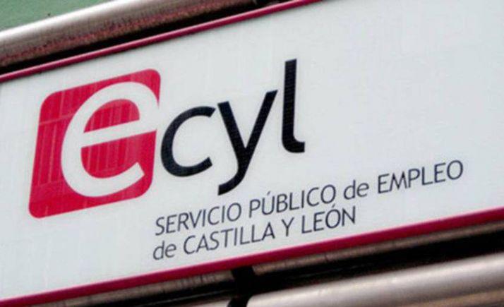 Foto 1 - El Ecyl amplía los fondos para formación en competencias digitales para favorecer la recuperación del mercado laboral
