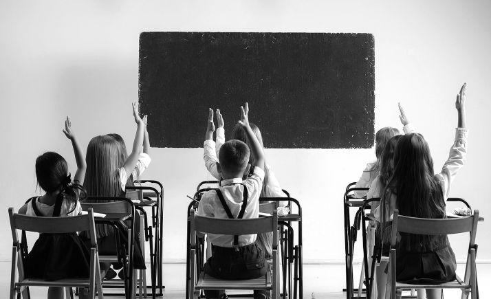 Foto 1 - Los sindicatos lamentan el funcionamiento del Consejo Escolar y denuncian la falta de negociación con la Consejería
