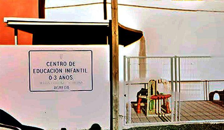 Foto 1 - Un brote originado en Tudela (Navarra) lleva el virus a Ágreda