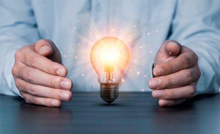 Foto 1 - La UVa presentó 29 patentes en 2019, la 4ª entidad en el ránking nacional en número de solicitudes