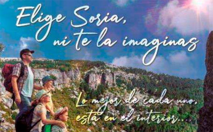 Una imagen de la portada de la presente edición