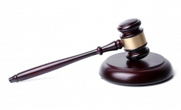 Foto 1 - Condenado a dos años de prisión por abusar sexualmente de una menor, hija de unos amigos, durante una mudanza