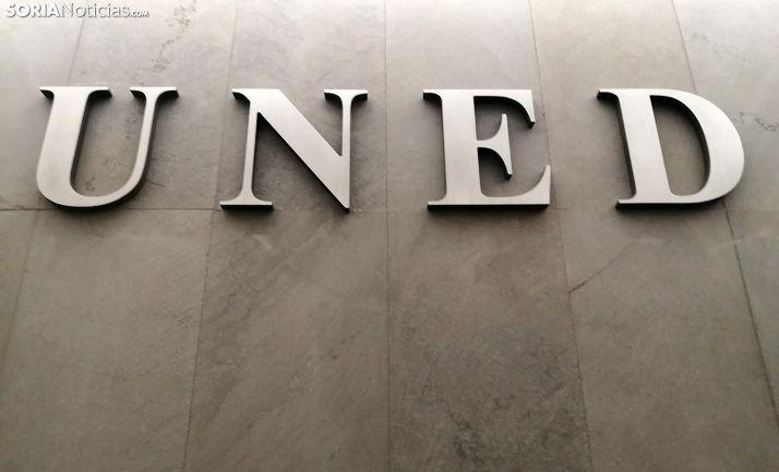 Foto 1 - Abre el plazo de matrícula de la UNED, la única universidad pública sin nota de corte