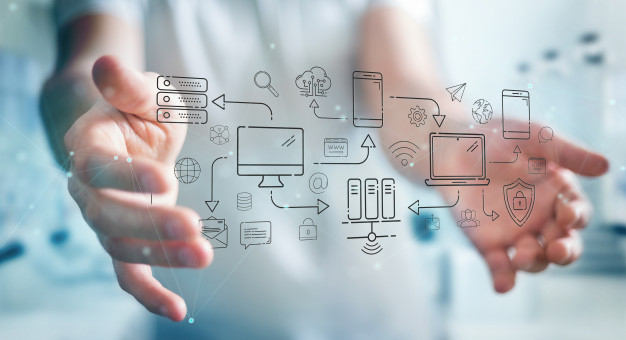 Foto 1 - La Junta impulsa con 9M€ la transferencia de conocimiento tecnológico a las empresas