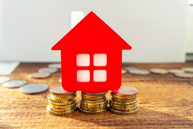 Foto 1 - Gastos hipotecarios: nuevo escenario desde el 16 de julio de 2020