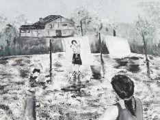 Foto 3 - Un recuerdo a las lavanderas para luchar por la igualdad