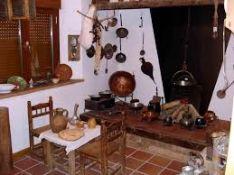 Descubriendo las tradiciones de los pueblos de Soria