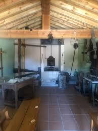 Foto 3 - Descubriendo las tradiciones de los pueblos de Soria