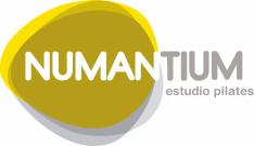 Foto 2 - Numantium Estudio: la actividad física en la era post Covid