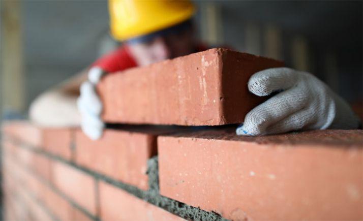 El programa 'Rehabitare' recuperará 246 viviendas en CyL durante los próximos tres años