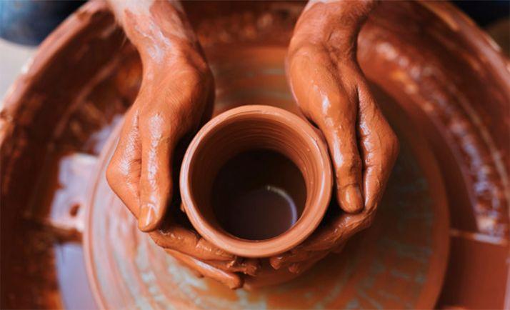 Foto 1 - La Junta anuncia una ayuda de 111.000 € al sector artesano para impulsar su actividad