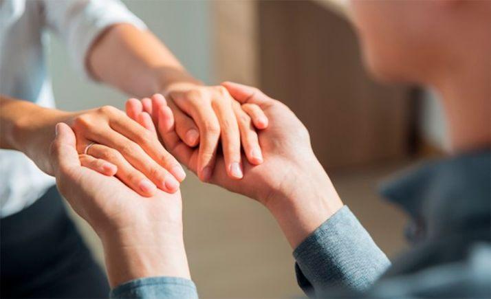 Reactivado el programa 'Atrapadas' para garantizar la atención urgente a mujeres víctimas de explotación sexual