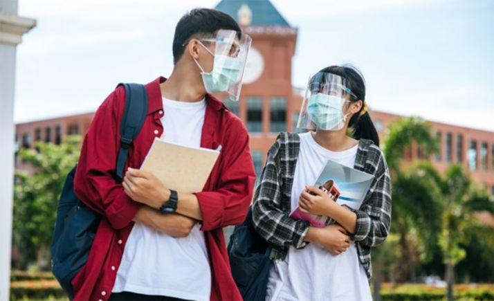 Foto 1 - Piden que Ministerio y universidades revisen los protocolos de inicio del curso para garantizar la seguridad