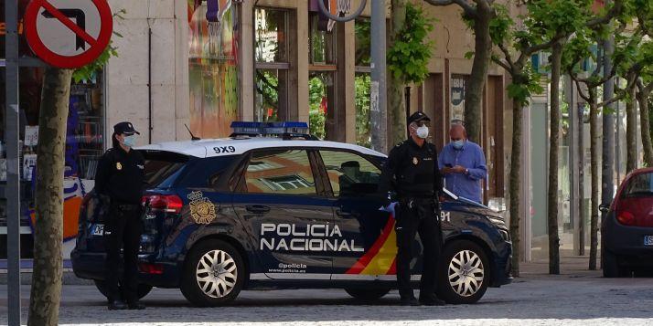 Castilla y León decreta el cierre de peñas, garitos y locales