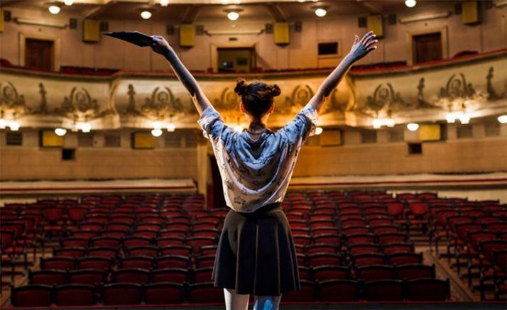 Foto 1 - La XXIII Feria de Teatro de CyL servirá de escaparate a 16 compañías de la Comunidad y abrirá sus actividades paralelas y complementarias a otras 7