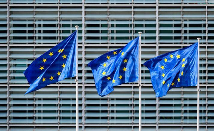 Foto 1 - La Junta convoca cuatro becas para formación y realización de prácticas en Acción Exterior y Asuntos Europeos