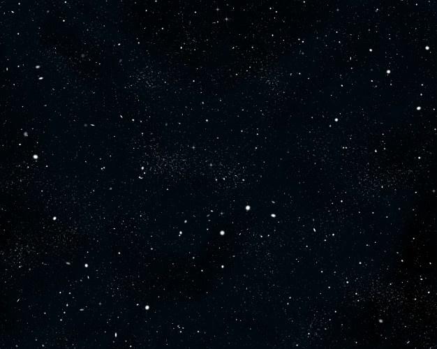 Foto 1 - Fuentecantos apaga sus luces el miércoles, para ver la lluvia de estrellas