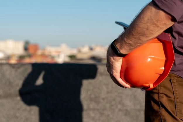 Foto 1 - La Junta autoriza de 65.986 euros a dos ayuntamientos de CyL para reactivar la economía