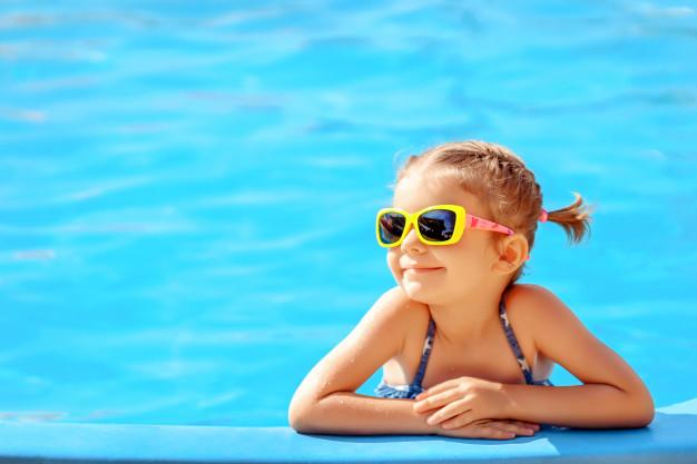 ¿Cuántas piscinas hay en Soria? Los datos pueblo a pueblo