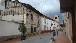 Pedrajas de San Esteban (Valladolid)