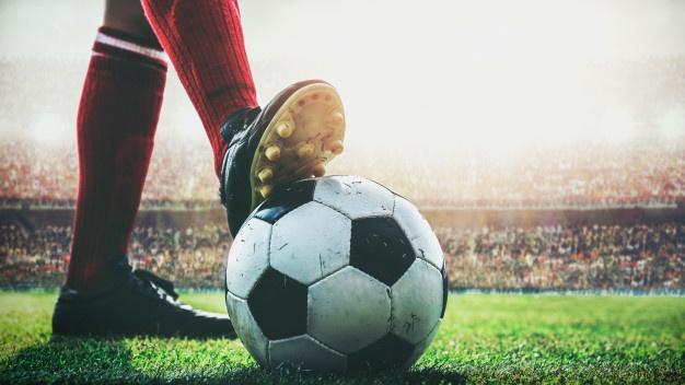 Foto 1 - La RFEF espera un plan avalado por los poderes públicos para iniciar las competiciones