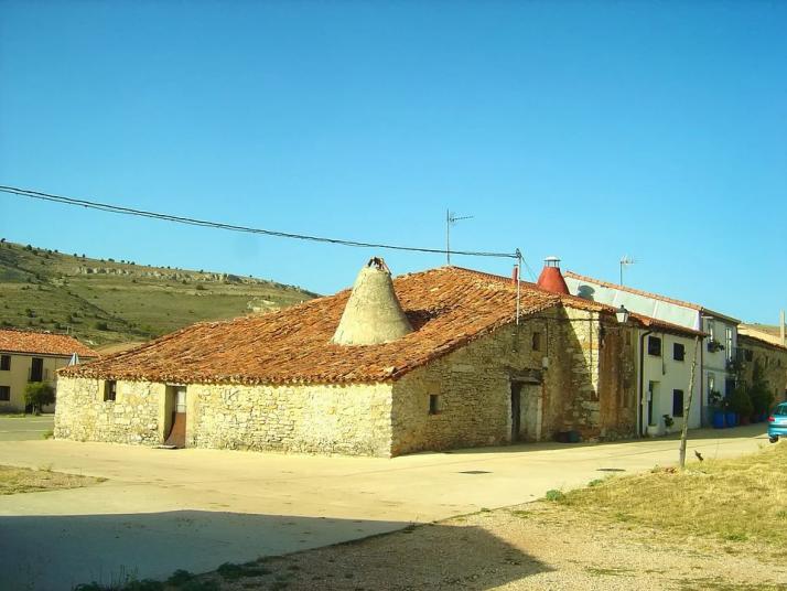 Foto 1 - Descubriendo las tradiciones de los pueblos de Soria