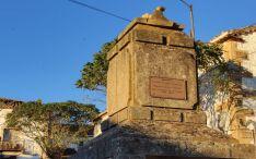 La segunda gamberrada del día, en Sotillo del Rincón