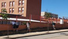 Soria es la única provincia de Castilla y León sin ancianos aislados en las residencias