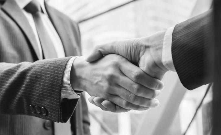 FOES y la patronal regional valoran la prórroga de los ERTEs