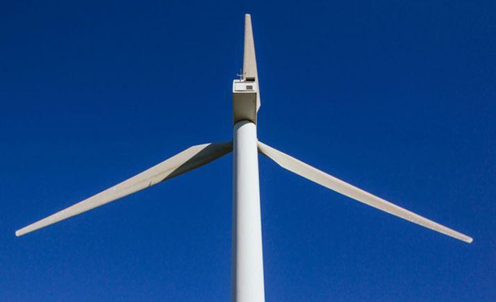 Foto 1 - La Asociación Matasejún alega contra los parques eólicos Retasa