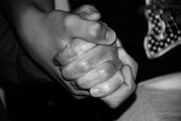 La nueva realidad en los centros del tercer sector: Hablamos con Alzheimer Soria