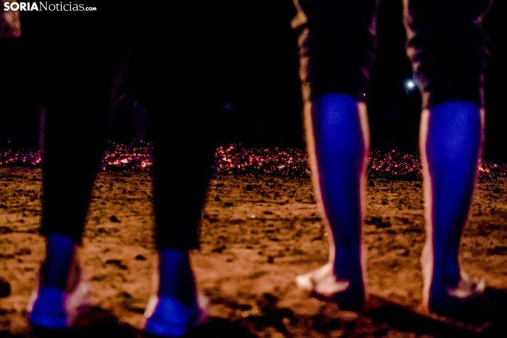 Foto 1 - La danza, la protagonista de la campaña cultural de invierno