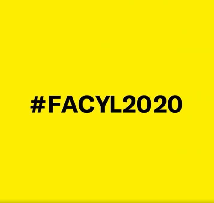 Foto 1 - El FÀCYL apuesta por actuaciones y conciertos en formato digital