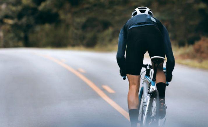 Foto 1 - Suspendido el trofeo ciclista San Saturio