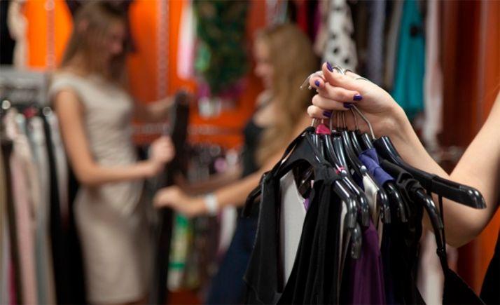Foto 1 - La Junta difunde el protocolo de prevención covid para establecimientos, centros y parques comerciales