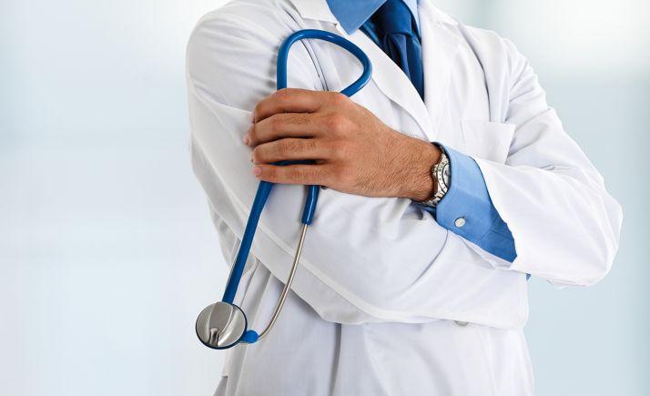 Foto 1 - Un nuevo estudio revela que es posible mejorar la calidad de la asistencia sanitaria y reducir las listas de espera en Atención Primaria