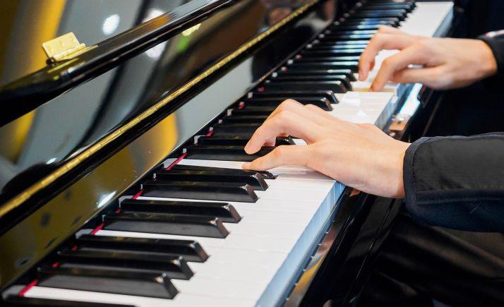 Foto 1 - Un canto a la esperanza con la Novena de Beethoven para cierre del Otoño 2020