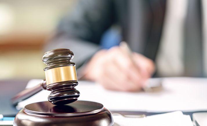 Condenado a cinco años y medio de prisión por tentativa de homicidio y maltrato habitual