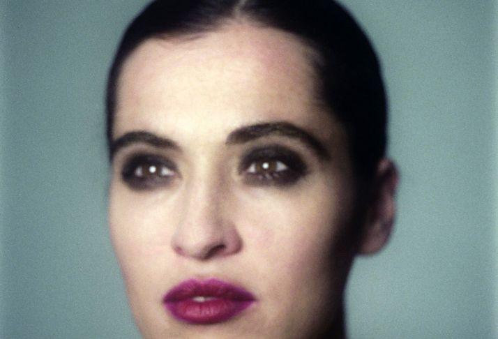 Foto 1 - Silvia Pérez Cruz, protagonista del Otoño Musical este viernes