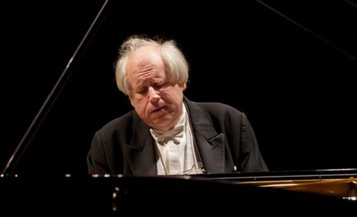 Foto 1 - Cancelado el recital de Grigori Sokolov, en el Otoño