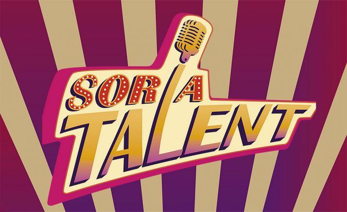 Foto 1 - La gala final del Soria Talent, el viernes 16 de octubre