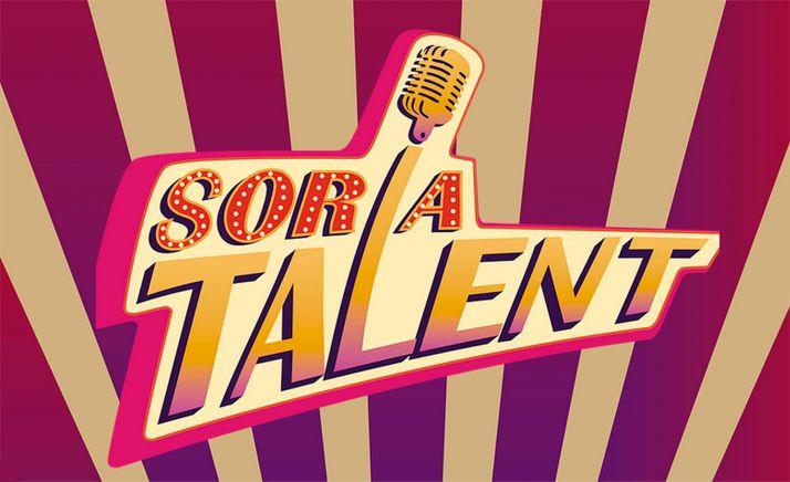 Foto 1 - Las entradas para la gala final de Soria Talent, a la venta este miércoles