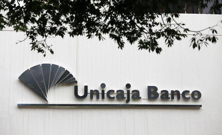 Foto 1 - Unicaja Banco se une a la Declaración internacional a favor de una cooperación renovada, impulsada por la ONU
