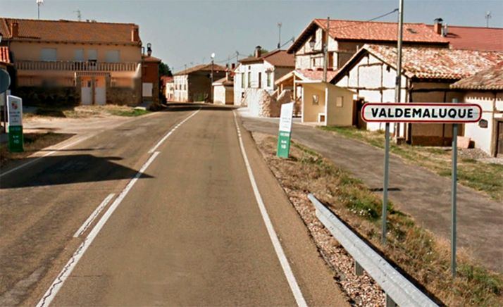 Foto 1 - El brote de Valdemaluque aporta 3 positivos a la estadística de contagios este martes