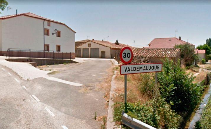 Foto 1 - El brote de Valdemaluque alcanza los 38 casos